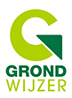Logo Grondwijzer vzw